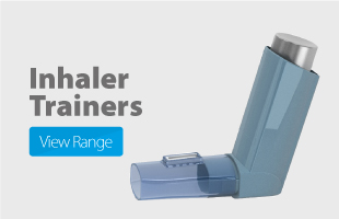 Spirometer Accessories and Consumables