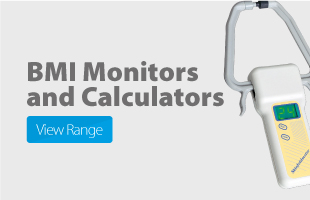 BMI Monitors and Calculators