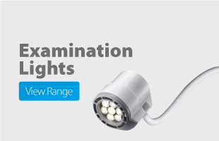 Examination Lights