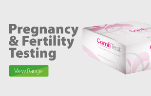 Pregnancy and Fertility Testing