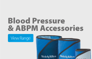 Blood Pressure and ABPM Accessories