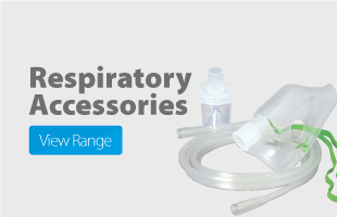 Nebulisers and Respiratory Accessories