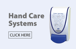 Hand Care Systems