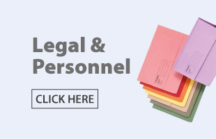 Legal and Personal Supplies