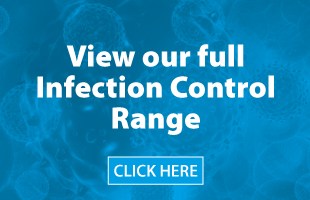 Infection Control Full Range
