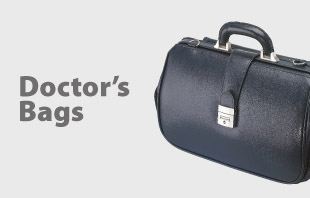 Doctor's Bags