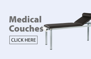 Medical Couches