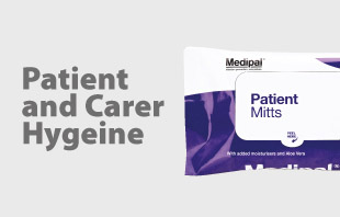 Patient and Carer Hygiene