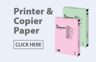 Printer and Copier Paper