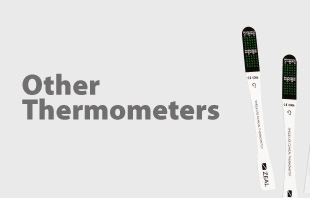 Other Thermometers